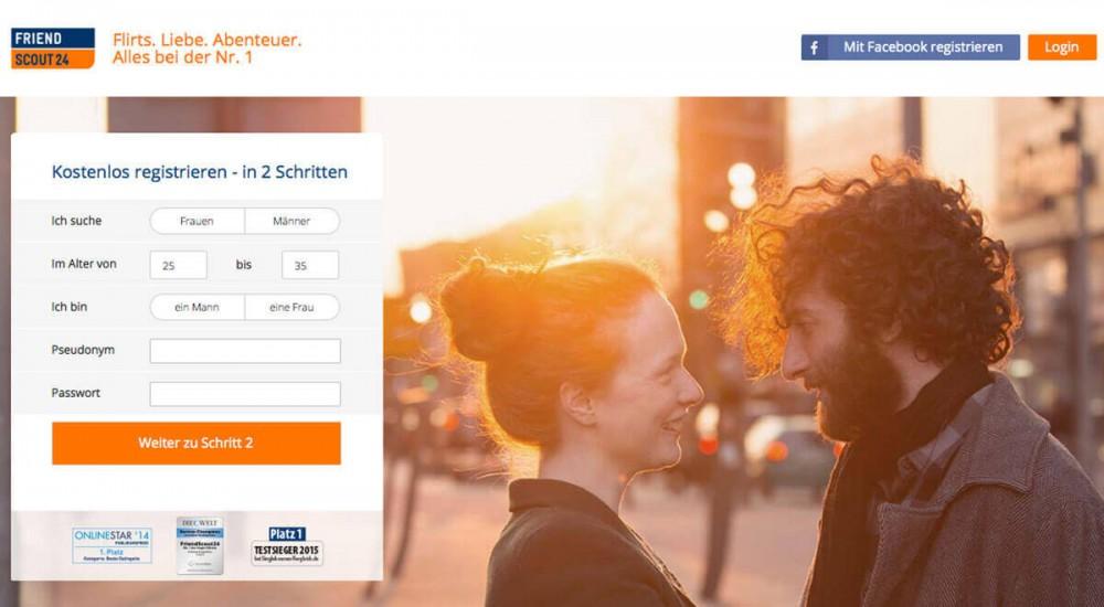 Alleinerziehende dating-apps