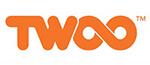 Twoo-Logo-150