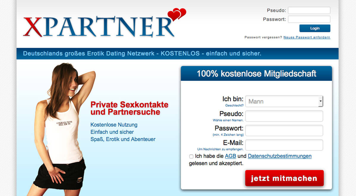 Chat-stunde dating-site