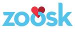 Zoosk-Logo-150