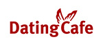 Dating-Cafe-Logo-150