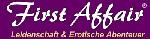 first-affair-Logo-150