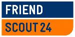 FriendScout24-Logo-150