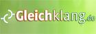 Gleichklang-Logo-150