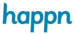 happn-Logo-150