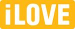 iLOVE-Logo-150