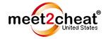 meet2cheat-Logo-150