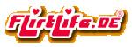 Flirtlife-Logo-150