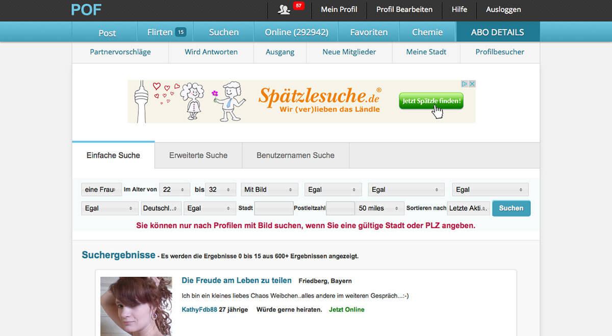 Singles frauen in zeltweg, Single urlaub in wagnitz