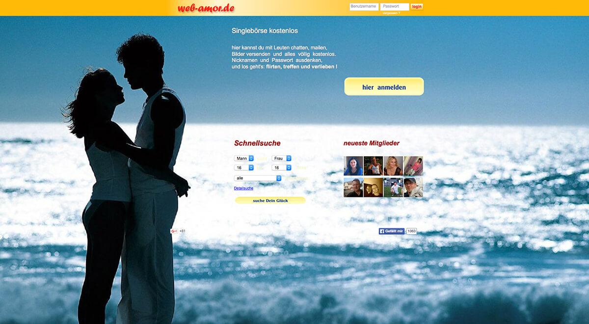 Sex dating apps 2020 test kostenlos