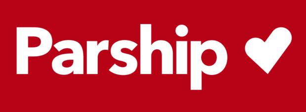 PARSHIP-Logo-150